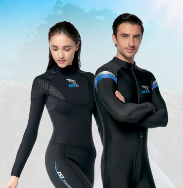 /collections/wet-suit-rash-guard