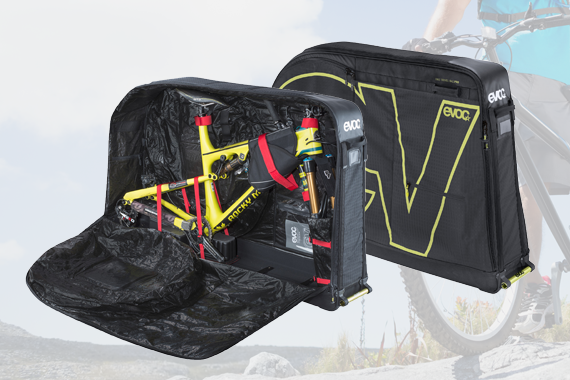 /collections/bike-bag
