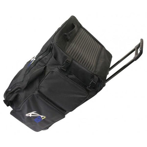 B-001 (Roller Bag) - Keluar.my | Be Awesome | Step Outside | Do Outdoors