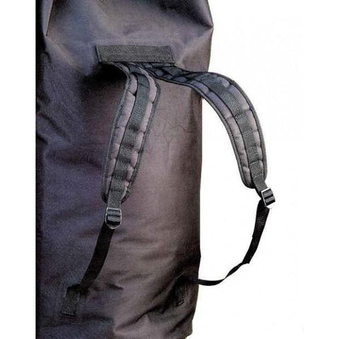 DB-33 (Dry Bag 85L) - Keluar.my | Be Awesome | Step Outside | Do Outdoors