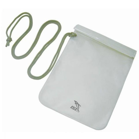 DB-9 (Mini Personal Dry Bag)