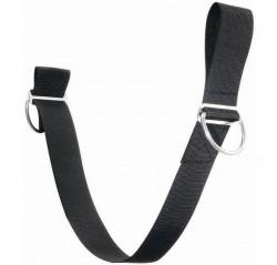 HB-3 (Crotch strap) - Keluar.my | Be Awesome | Step Outside | Do Outdoors