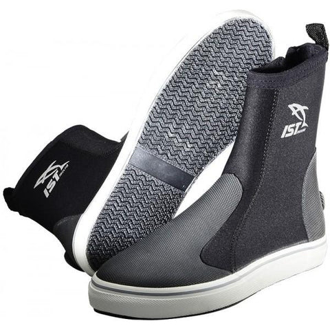 BT0130 (Diving Boot)