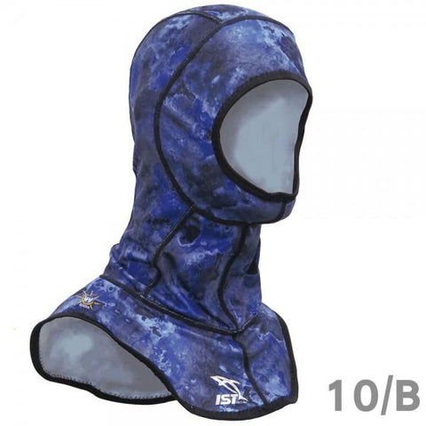 HOOD-4 (Spandex Hoods) - Keluar.my | Be Awesome | Step Outside | Do Outdoors