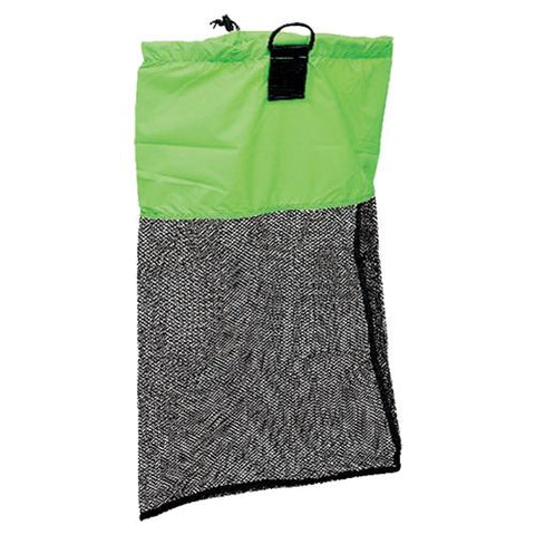 DB-14 (Mesh Bag) - Keluar.my | Be Awesome | Step Outside | Do Outdoors