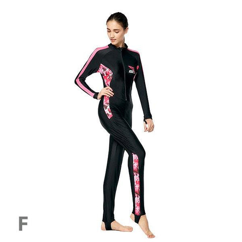 DS20 (Dive Skin) for WOMEN