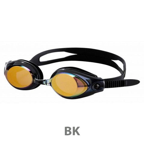 G-39 (Swimming Goggle) - Keluar.my | Be Awesome | Step Outside | Do Outdoors