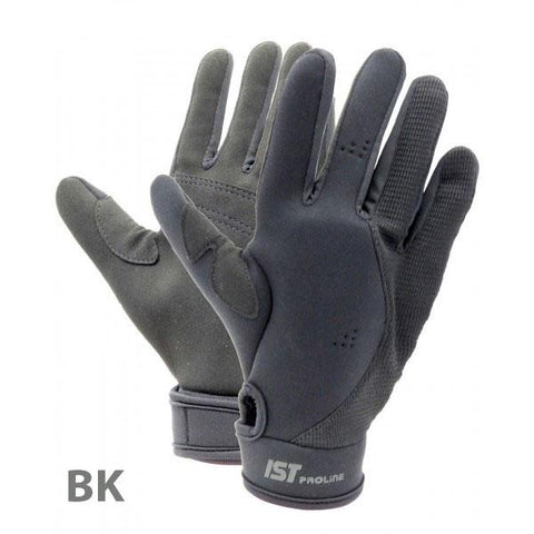 GL-03 (Reef Gloves) - Keluar.my | Be Awesome | Step Outside | Do Outdoors