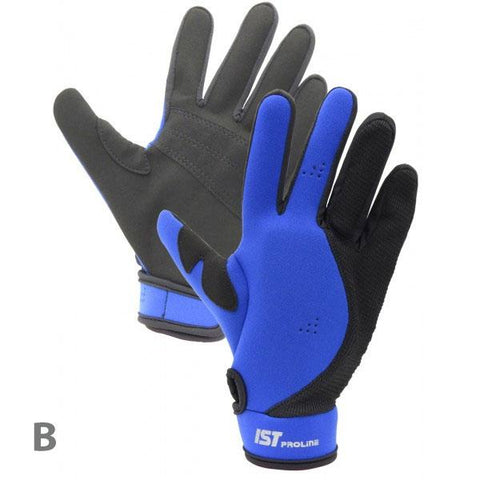 GL-03 (Reef Gloves)