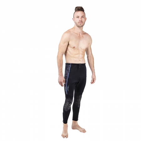 WP-5 (Watersport Pants)