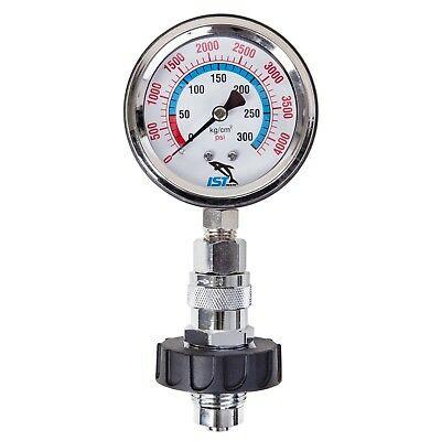 CT-1 (Pressure Checkers, Gauges and Calibration Tools)