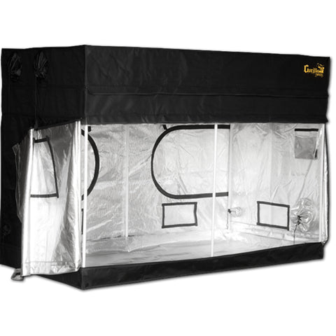 Gorilla Shorty Indoor Grow Tent 4 x 8