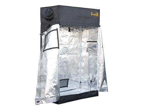 Gorilla Grow Tent LITE LINE 2 x 4 Portable Indoor Grow Room