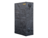 Image of Gorilla Grow Tent LITE LINE 2 x 4 Portable Indoor Grow Room