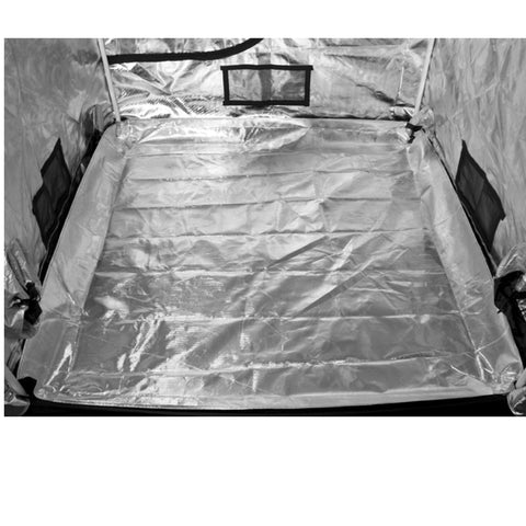Gorilla Grow Tent - 5' x 5' Portable Indoor Grow Room