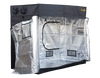 Image of Gorilla Grow Tent LITE LINE 4 x 8 Portable Indoor Grow Room