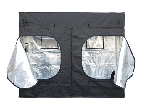 Gorilla Grow Tent LITE LINE 4 x 8 Portable Indoor Grow Room
