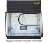 Image of Gorilla Shorty Indoor Grow Tent 5 x 5