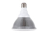 Image of CIRRUS Evo – E27 LED Bulb Grow Light
