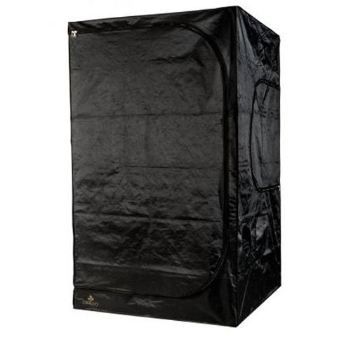 Secret Jardin Dark Room 120 (4' x 4' x 6 2/3')