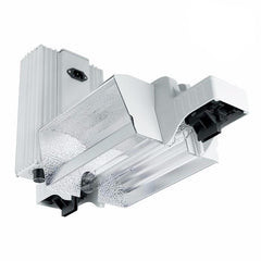 ePapillon 1000W Reflector Fixture and Bulb