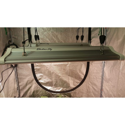 ES180 LED Grow Light
