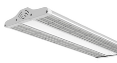 ES300 LED Grow Light