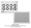 Image of Kind 1000 Watt LED K5 XL1000 Grow Light for Indoor Plants