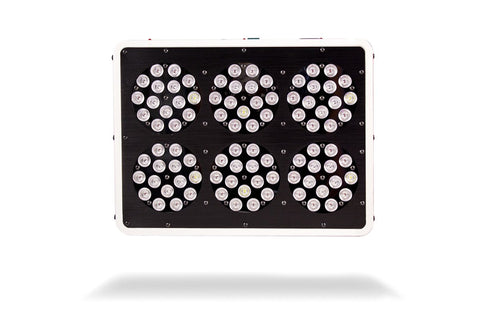 Kind 300w LED K3 L300 Grow Light for Indoor Plants