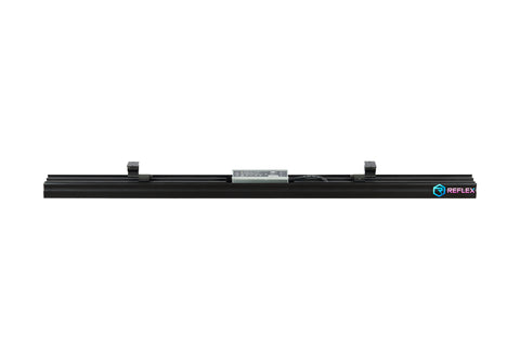 CIRRUS Reflex UVB LED Bar Light