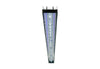 Image of CIRRUS Reflex UVB LED Bar Light