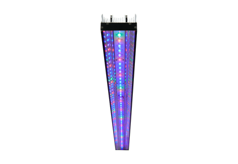CIRRUS Relfex VEG LED Grow light