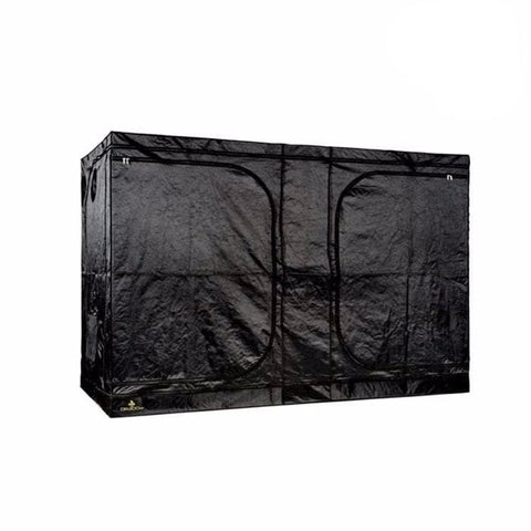 Secret Jardin Dark Room 300 Wide (10' x 5' x 7 2/3') Grow Tent