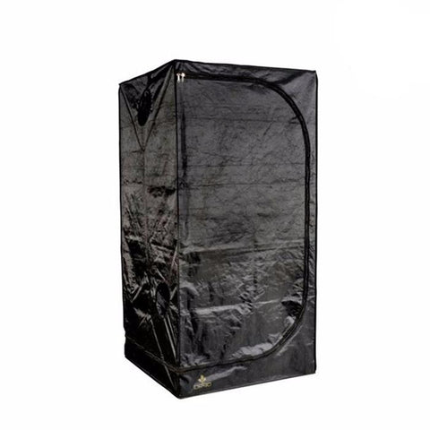 Secret Jardin Dark Room 90 (3' x 3' x 6') Grow Tent