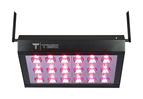 CIRRUS T250 High Efficiency LED Grow Light