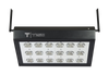 Image of CIRRUS T250 High Efficiency LED Grow Light