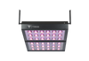 Image of CIRRUS T500 LED Grow Lights