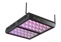 CIRRUS T500 LED Grow Lights