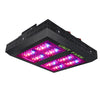 Image of UFO-80 Cree Osram Led Grow Light
