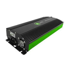 B-Lite 1000W 277V Only Digital Ballast