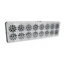 S720 Advance Spectrum MAX LED Grow Light Panel