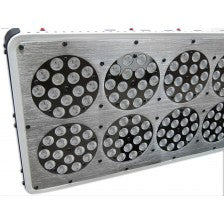 S900 Advance Spectrum MAX LED Grow Light Panel