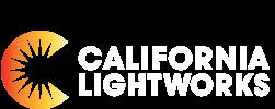 California Lightworks SolarSystem 1100™ LED Grow Light