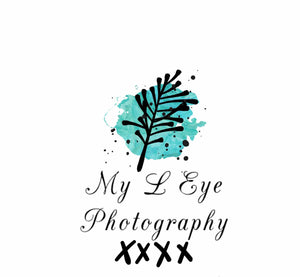 My L Eye Photography