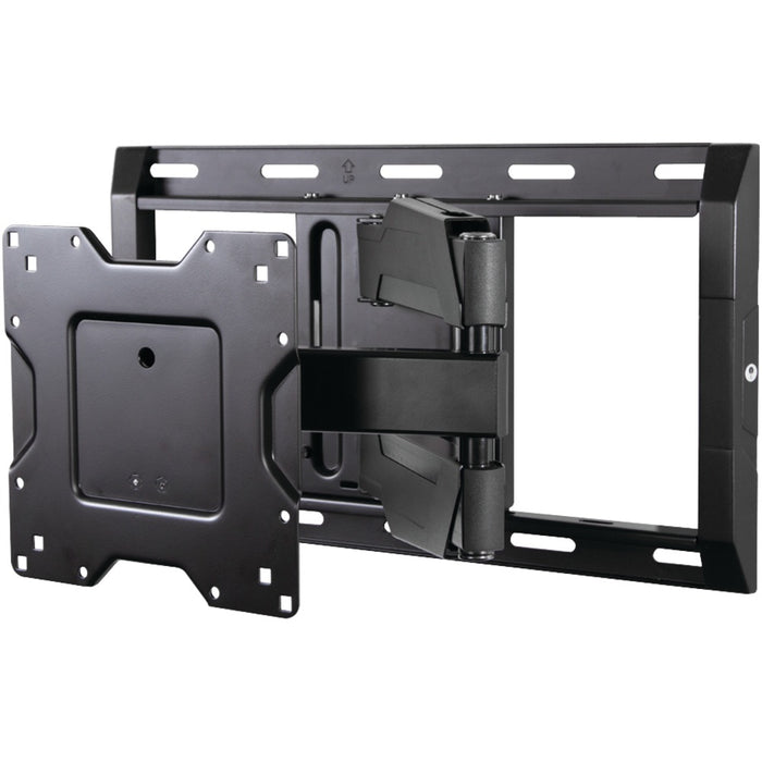 "Omnimount Oc120fm 43""-70"" Classic Series Large Full-motion Mount"