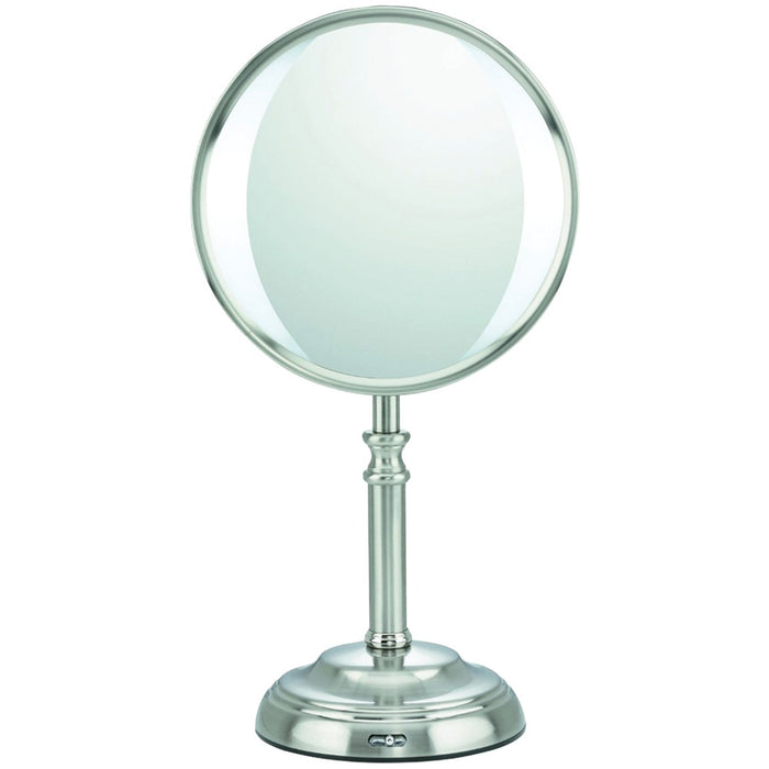 Conair Elite Collection Variable Led Lighting Mirror