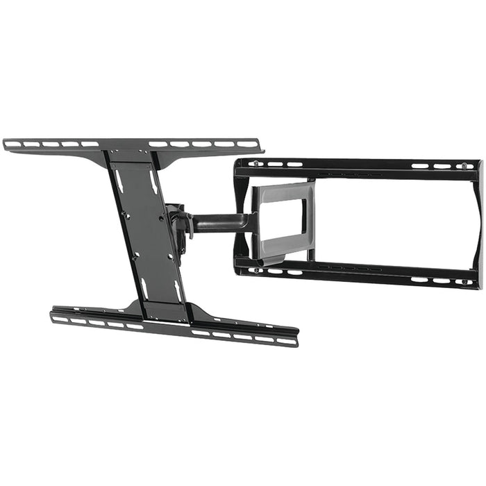 "Peerless-av Paramount 39""-75"" Articulating Wall Mount"