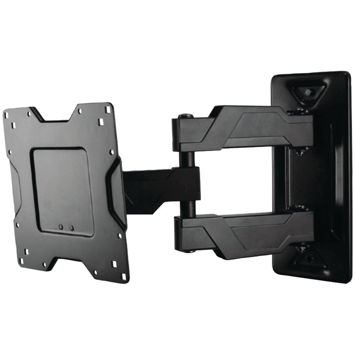"Omnimount 37""-63"" Full-motion Flat Panel Mount"