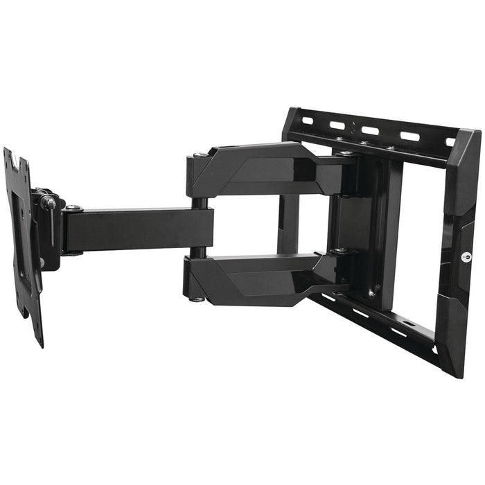 "Omnimount 37""-80"" Full-motion Flat Panel Mount"