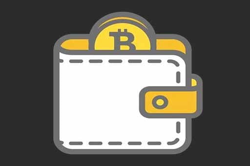 What is a hardware bitcoin wallet?
